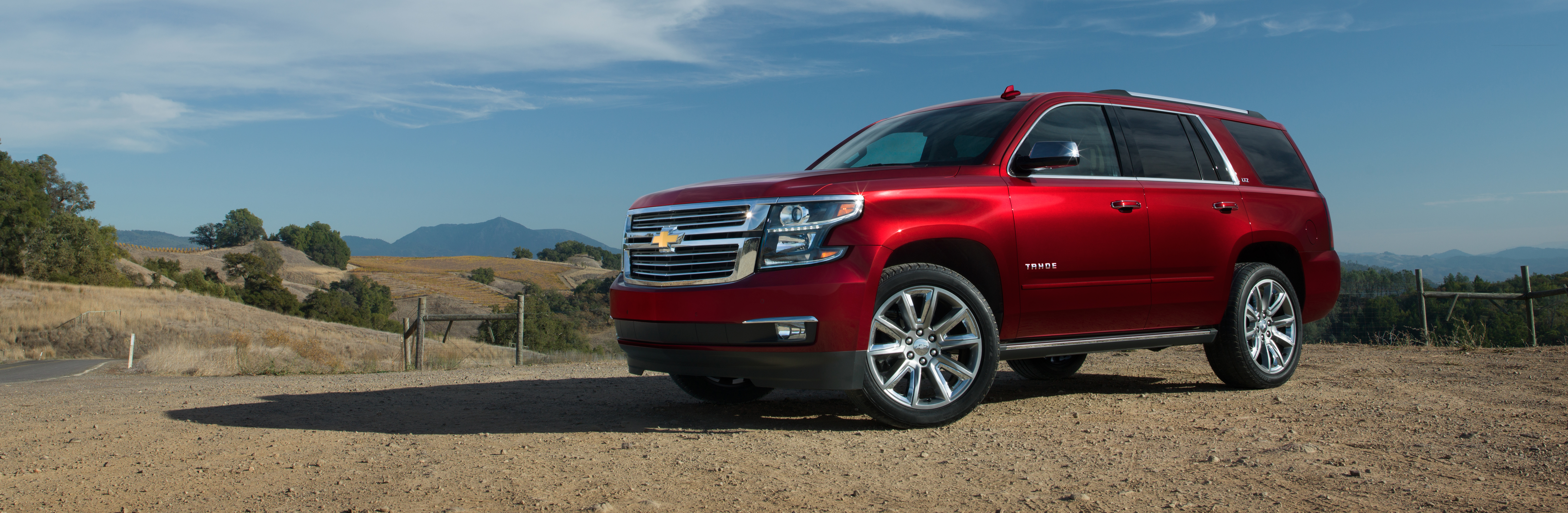 Fred Caldwell Chevrolet Your Carolina Chevy Dealers